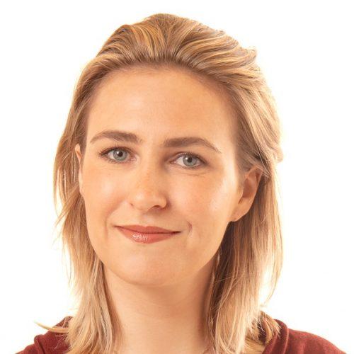 Renee Broggel-WEB-Schaal
