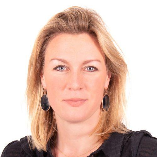 Corine van Ingen_WEB-Schaal